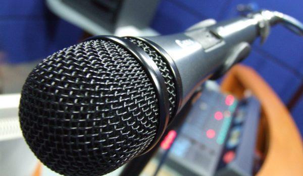 Radyo Başkent, Yenİ programcılarını Beklİyor!
